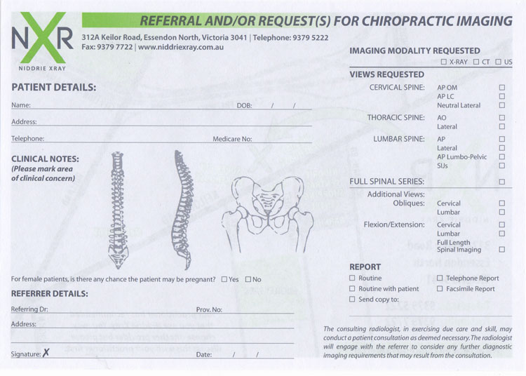 Referral-Chiropractic-Imaging