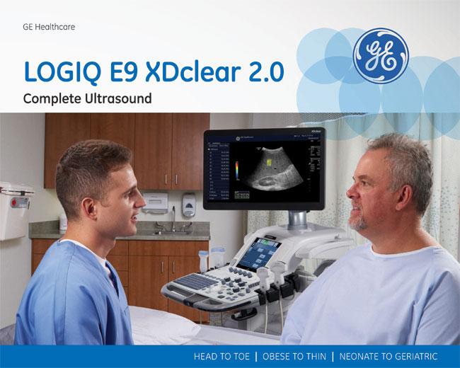 logiq-e9-xdclear-20-brochure-1